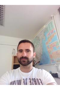 Pandzic_profilna