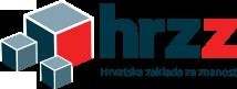 hrzz_logo2