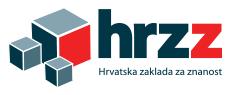hrzz_logo3
